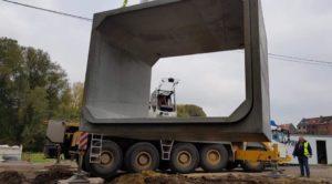 levage-pertuis-beton